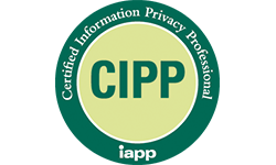 Certified Information Privacy Professiona - CIPP/E - IAPP.org